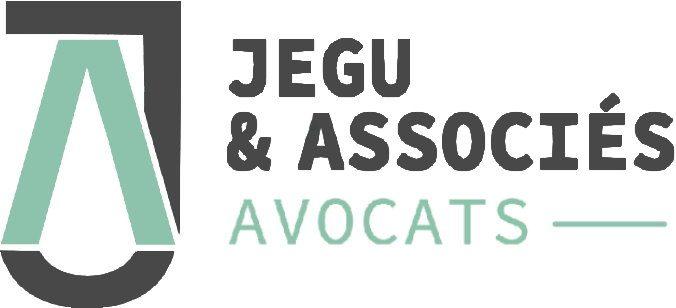 Logo Jegu-et-Associés 676x308